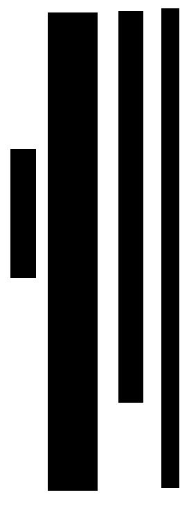 国の伝統的工芸品 大阪唐木指物 福井県武生にて伝承(現越前市)